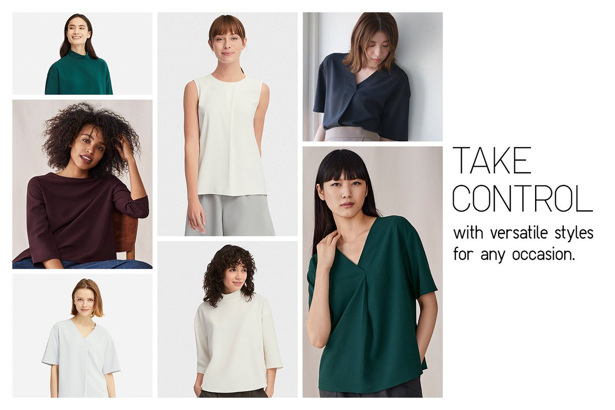 e35e3c5230b06 Find the perfect fit   style for your kind of day.  UniqloPH  LifeWear  https   s.uniqlo.com 2OXqYXT pic.twitter.com wSA2mnwTae