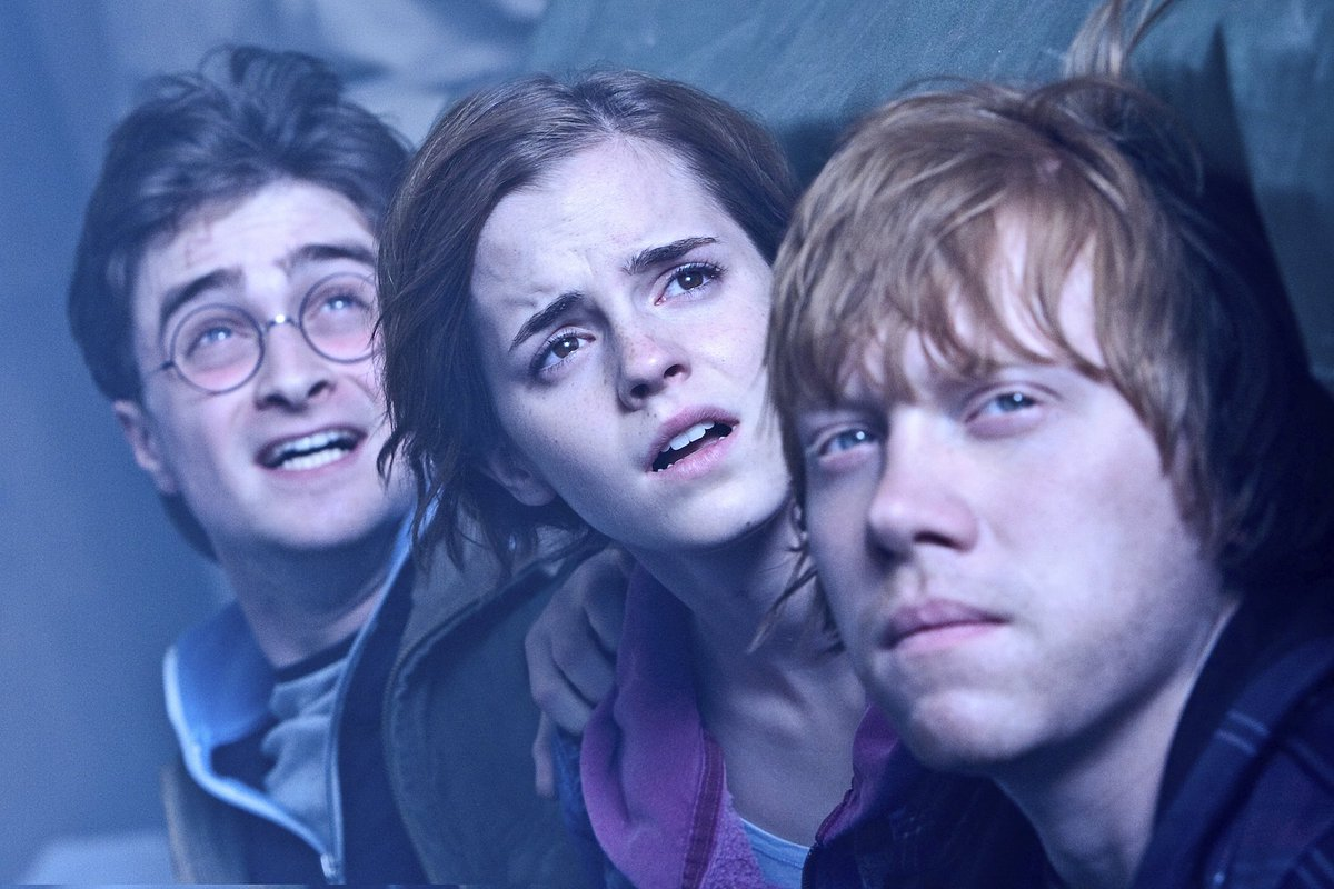 the 6 biggest plot holes in the harry potter movies time - 960×535