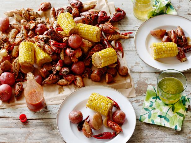 These are some of our favorite summer seafood recipes: https://t.co/JoOkNyUi2M! #SummerCookOff https://t.co/kouowk6iaP