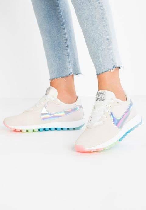 New! Nike Pre-Love O.X. \