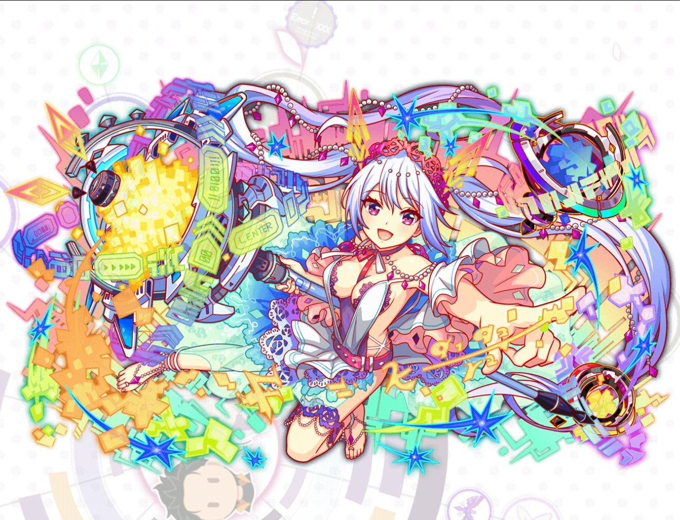 """クラフィ偉人bot on Twitter: """"..."""