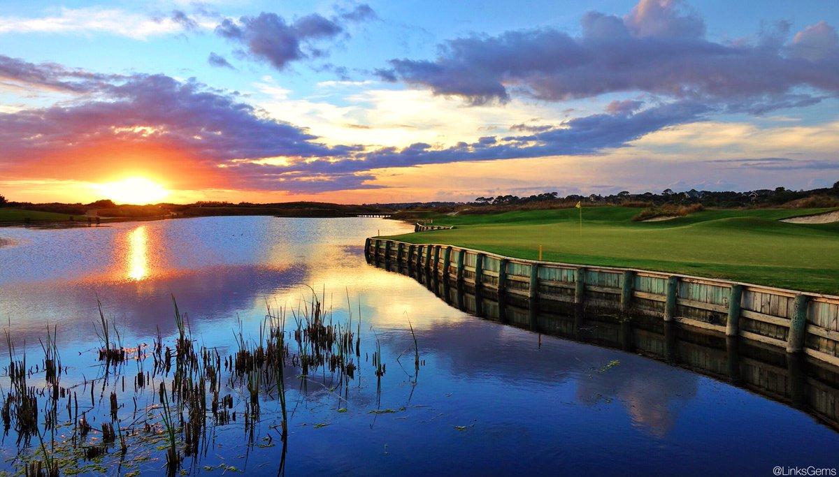 RT @LinksGems: 2021 - 103rd PGA Championship The Ocean Course at Kiawah Kiawah Island, SC #futurePGAsites https://t.co/M93ZJLHUki