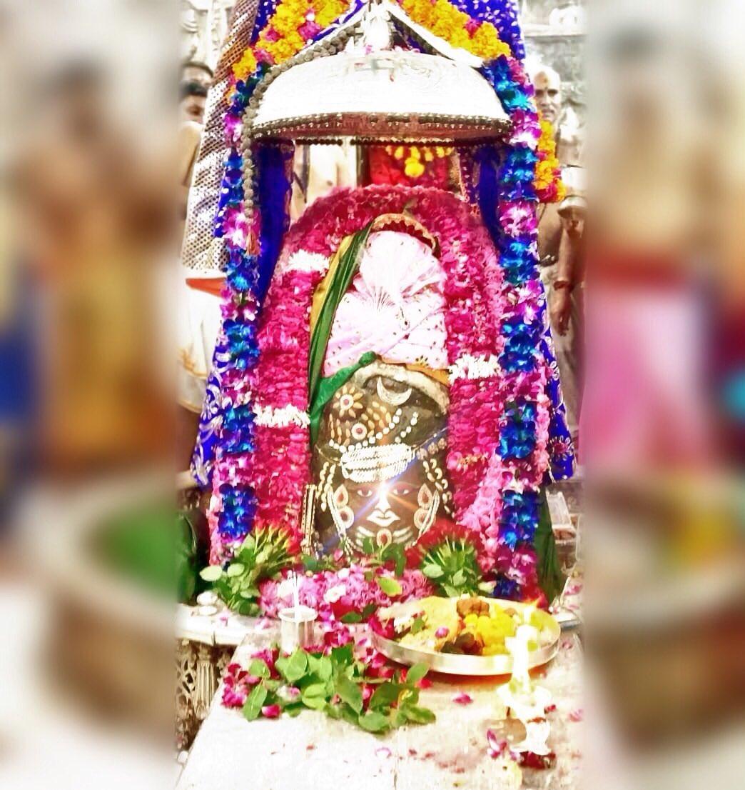 Aug 13: #Bhasma #Aarti pic of Shree #Mahakaleshwar #Ujjain  #shiv #shiva #bholenath #mahadev #jyotirling #jaibholenath #jaimahakal #om #omnamahshivay #harharmahadev #ॐ #महाकाल #भस्म #आरती #शिव #महाकालेश्वर #उज्जैन #mptourism #madhyapradesh #incredibleIndia <br>http://pic.twitter.com/BAXWFJzPxT