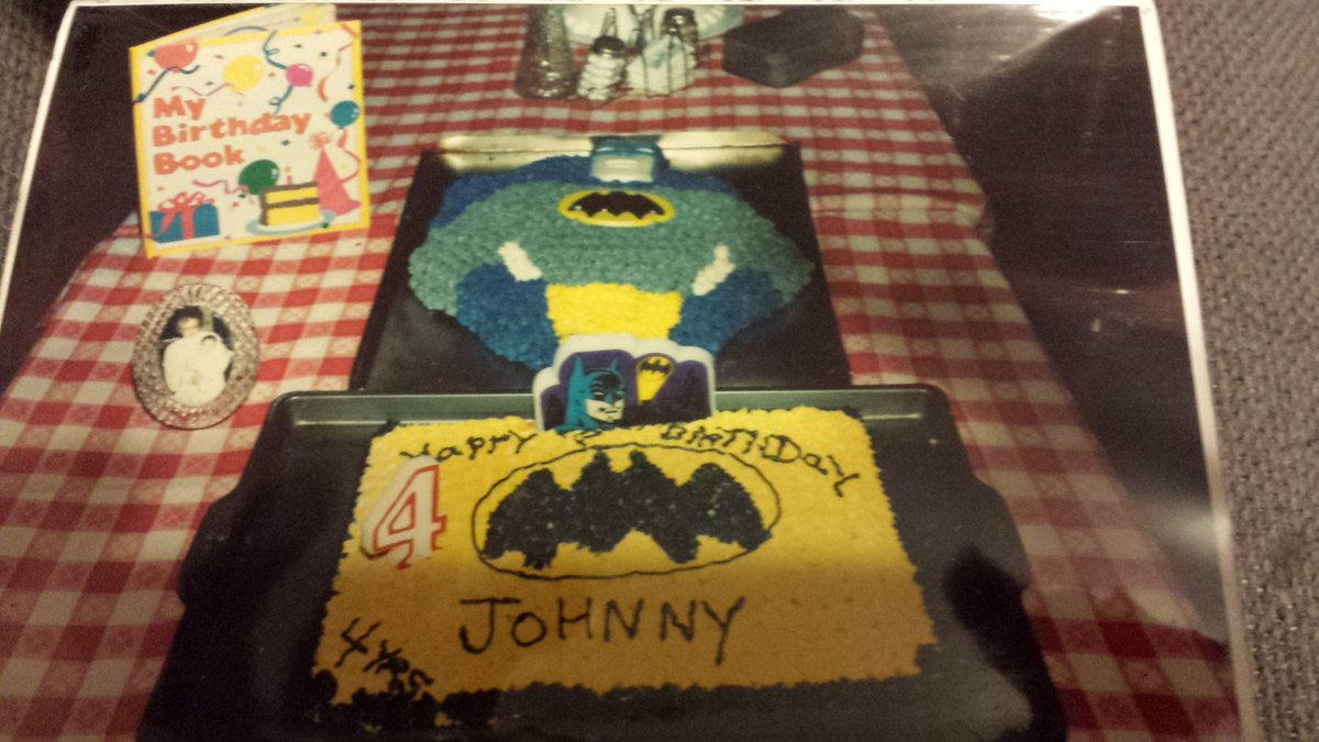 Magnificent Johnny Gargano Aal Toytr So Candicelerae Found The Cake Pan Personalised Birthday Cards Xaembasilily Jamesorg