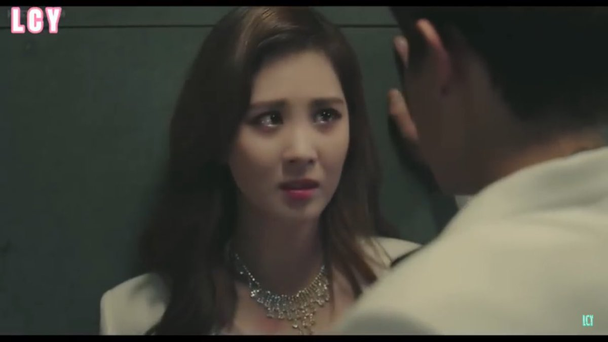 Seohyun ja chanyeol dating