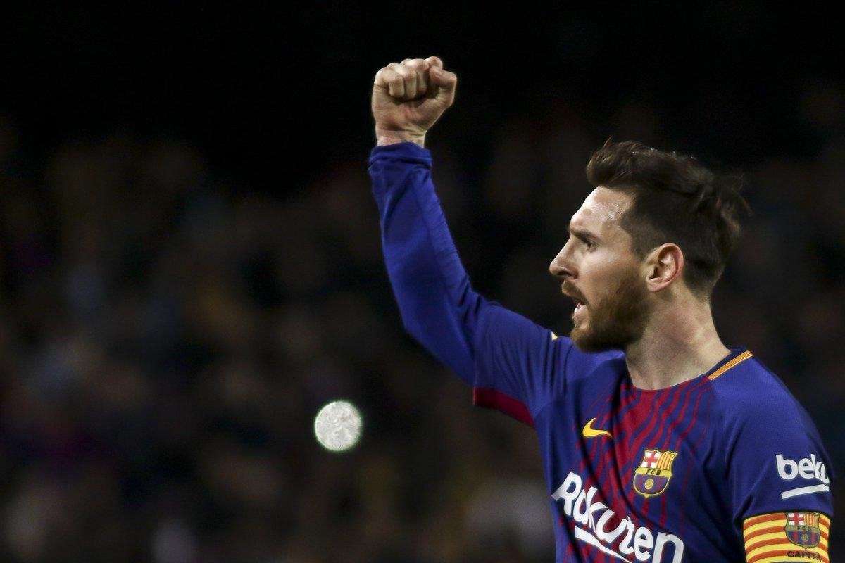 Sportive23's photo on Lionel Messi