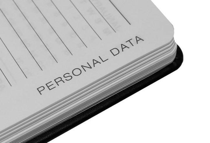 #GDPR: anche i Testimoni di Geova devono rispettare la #privacy per i dati raccolti porta a porta. http://bit.ly/2n5lBJu #diritto https://t.co/Fehl2wTh4H  - Ukustom