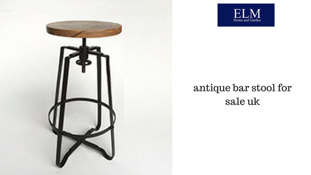 Sensational Antiquebarstool Hashtag On Twitter Ocoug Best Dining Table And Chair Ideas Images Ocougorg