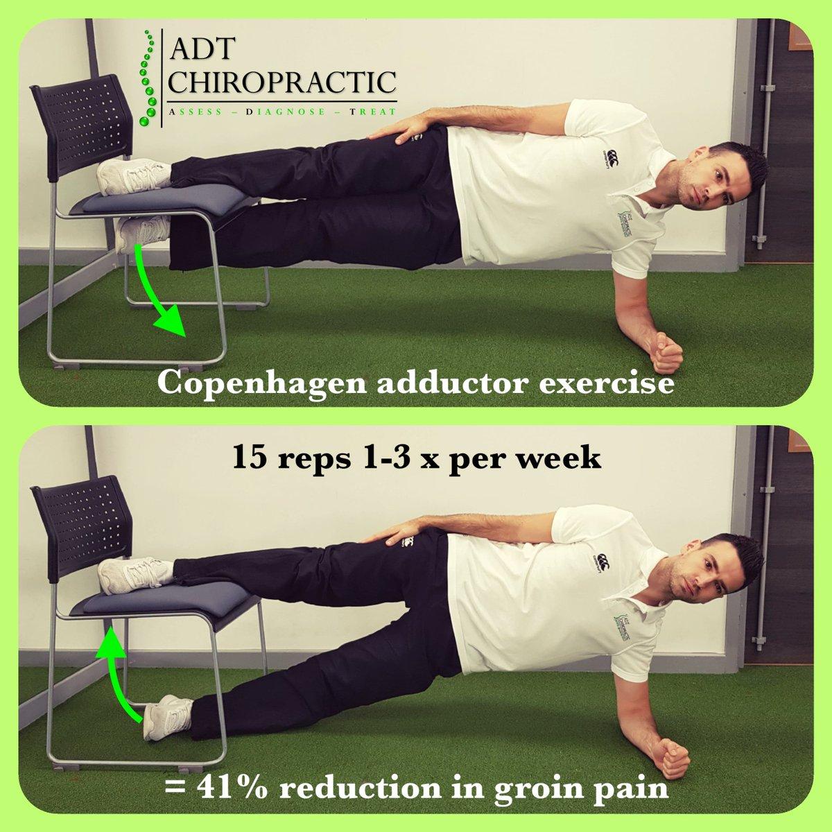 ADT Chiropractic (@ADTChiropractic)   Twitter