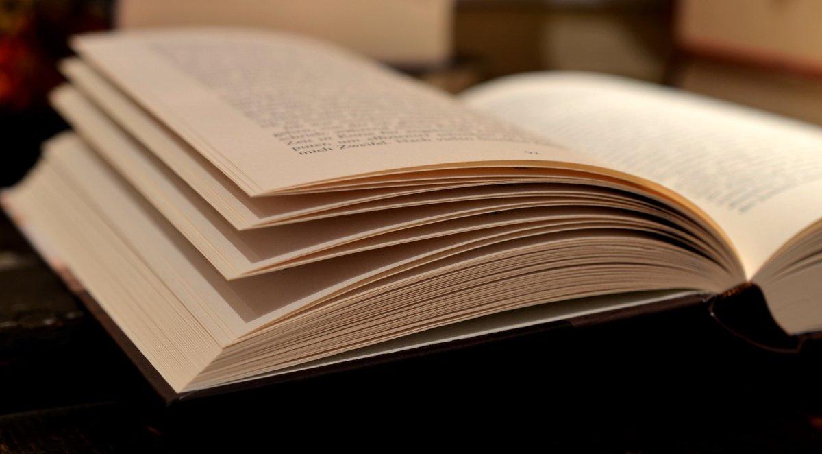 I libri sono l\