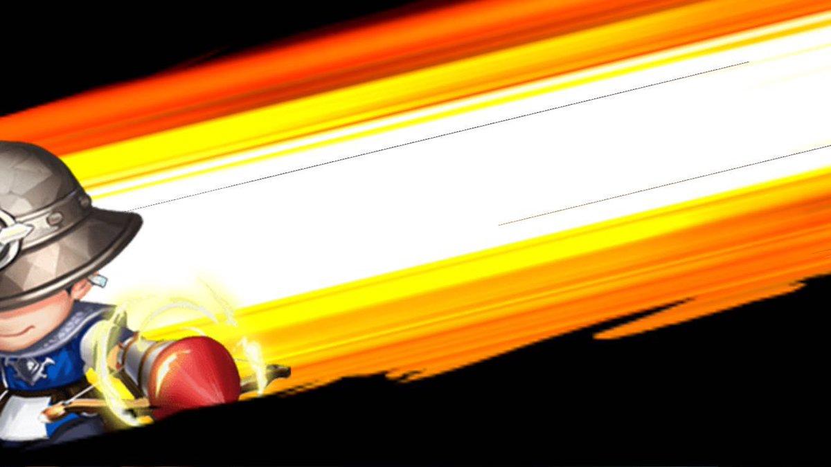 laser: bauformen, strahlführung,