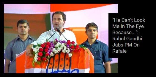 Lead story now on https://t.co/Fbzw6mR9Q5: https://t.co/k916XeV4V9  #NDTVLeadStory #Bidar #Karnataka