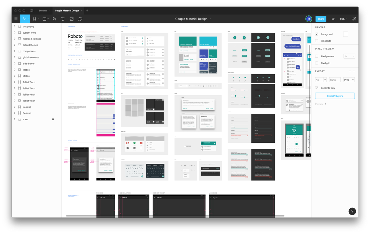 Ux Links On Twitter The Product Designer S Toolbox Https T Co Xaz68px9sf Ux Uxdesign Productdesign Prototyping Wireframing Uxresearch Userresearch Ui Uidesign Sketch Figma Uxtools Https T Co 9r0rhszr37