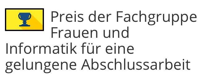 joerg-uhrig.de