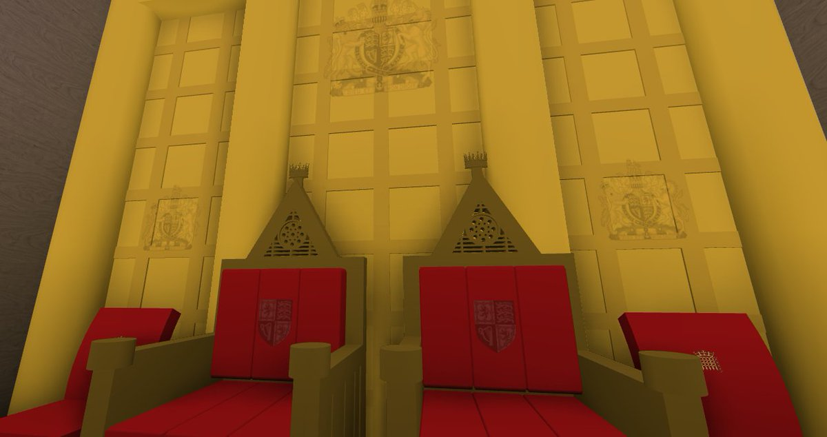 News Roblox On Twitter King Daniel Has Released A Royal - red king roblox