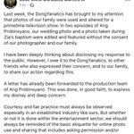 #DingDong Twitter Photo