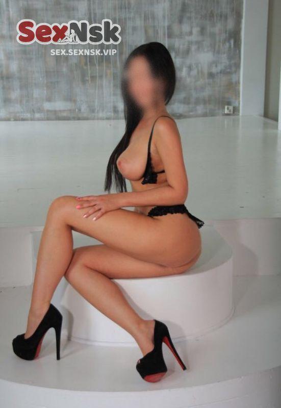 sexnsk проститутки новосибирска