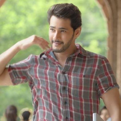 SHAARUKH KHAN INFLUENCE ON MAHARSHI!