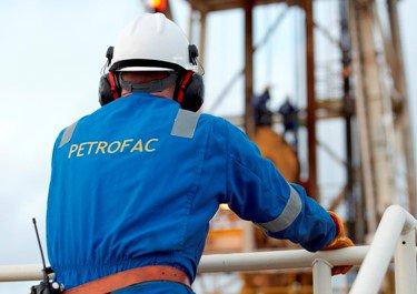 test Twitter Media - Petrofac awarded gas wells work in Bahrain https://t.co/H3hc4ow24s Magazine Newsletter 12.8.2018 https://t.co/UzSYsSPEwI