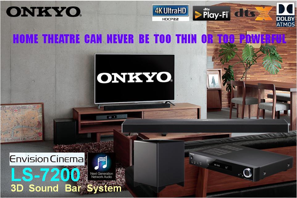 Onkyo India on Twitter: