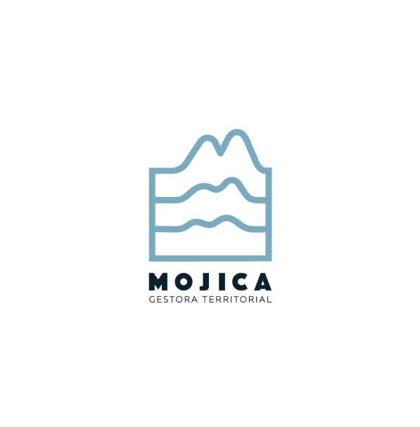 Branding Territorial  @laiamojica  #dissenygràfic #disseny #dissenybcn #diseño #diseñográfico #design #graphic #graphicdesign #illustration #ilustracion #draw #visualarts #bcn #caramba #barcelona #branding<br>http://pic.twitter.com/mZ11eHUb59