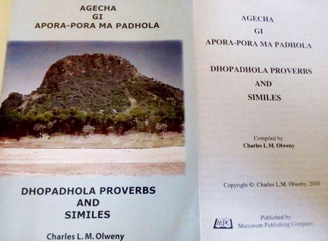 Lucillio, ›Epigrammi‹: Introduzione, testo critico, traduzione