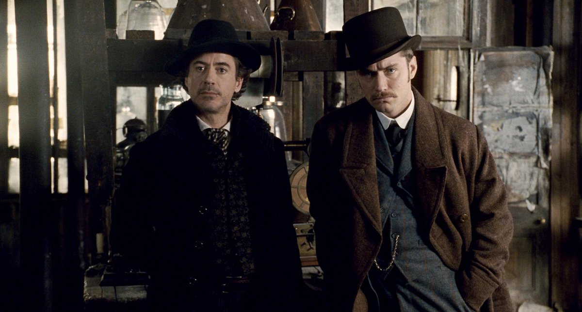 sherlock holmes 11 essay Sherlock holmes stories also have classic detective conventions such as a detective with abnormal hobbies and attitudes, a narrator who has closer distance with the audiences, police with weaker abilities of deduction.