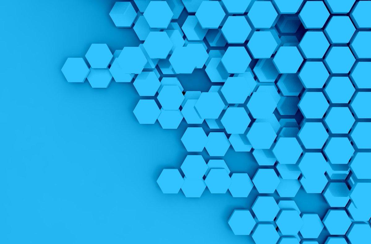 Hydrogen's Findi consortium breathes life into public blockchains: https://t.co/1y7Zp68fAS #fintech #blockchain