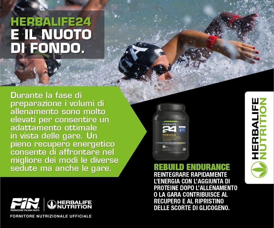 Per gli atleti il è fondamentale dopo intense sessioni di allenamento prima delle gare.Federazione Italiana Nuoto si affida a Herbalife NutritionINFO: http://bit.ly/2LnUa8m#atleti #allenamento #gare #FIN #FederazioneItalianaNuoto #HerbalifeNutrition #herbalife24 #H24  - Ukustom