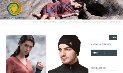 test Twitter Media - Swiss online shop selling clothing made from Alpaca wool based on Aimeos ecommerce components and #TYPO3  https://t.co/czjEpCDJMU https://t.co/K3CLUKn09w