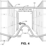 Image for the Tweet beginning: Could warehouse workers wear Augmented