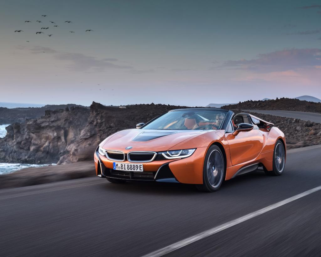 Bmwi8 Hashtag On Twitter