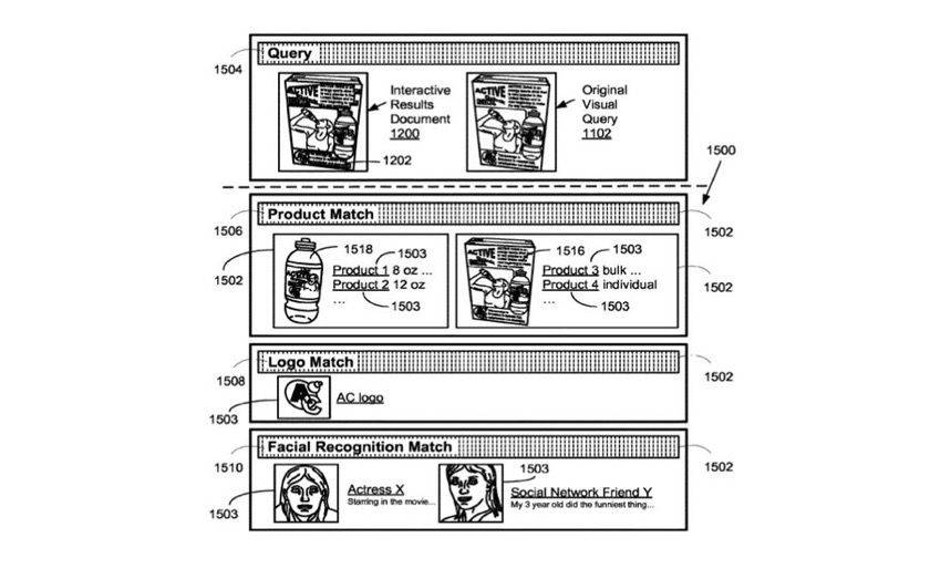 New #patent details a system that would use #socialmedia networks to identify faces in images &gt;&gt; @CBinsights via @MikeQuindazzi &gt;&gt; #AI #facialrecognition #machinelearing #deeplearning #iot &gt;&gt;  http:// bit.ly/2KLUQTw  &nbsp;  <br>http://pic.twitter.com/vbtGhByIAf