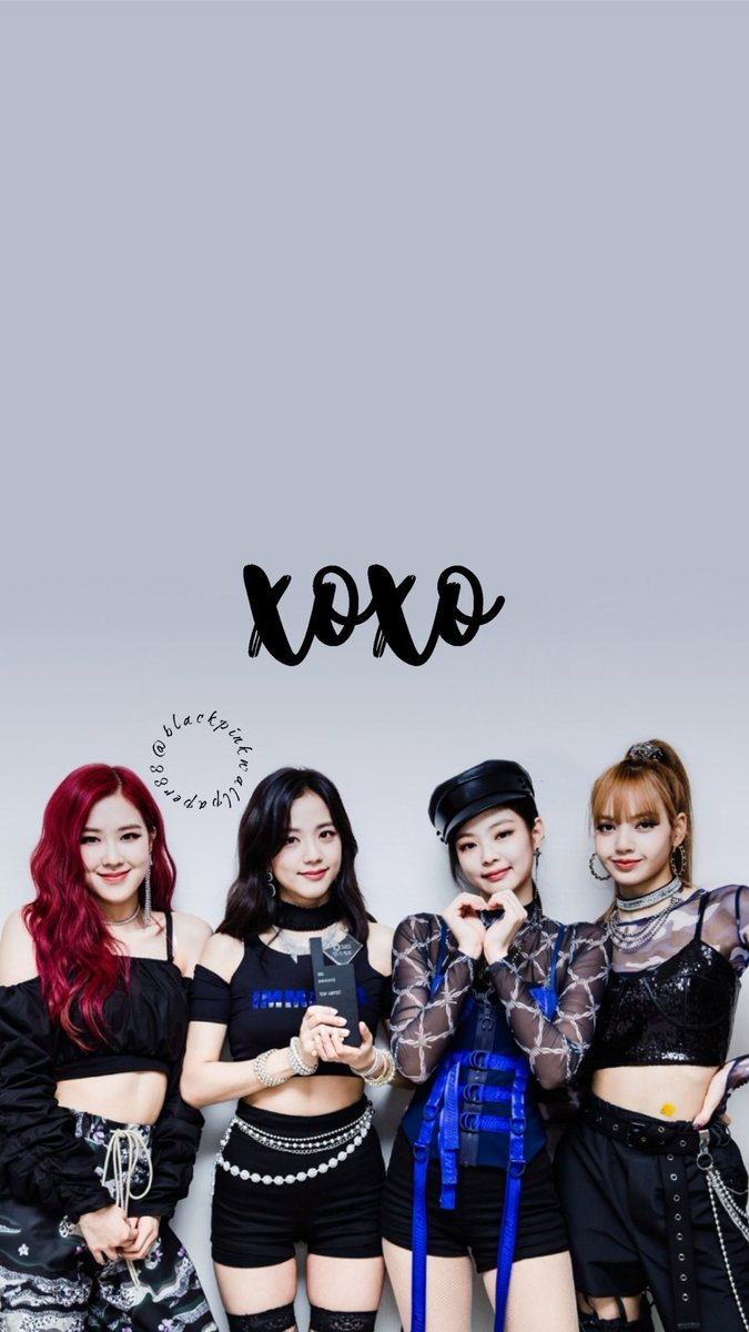 Blackpink Wallpapers On Twitter Follow Me On Instagram For More