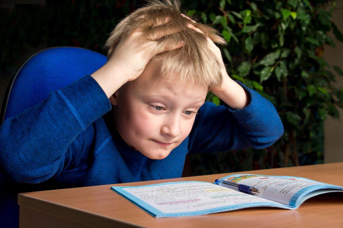 why is homework important debate