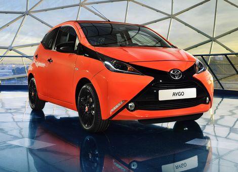Toyota nieuwe nummer 1 bij dievengilde https://t.co/N0nmRlHKOu https://t.co/iFoodF7hrJ