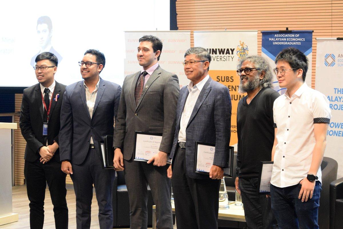 Malaysian Global Innovation & Creativity Centre on Twitter
