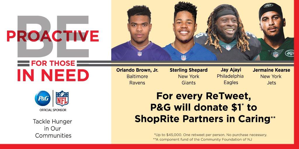 shop Provenance (Rogue