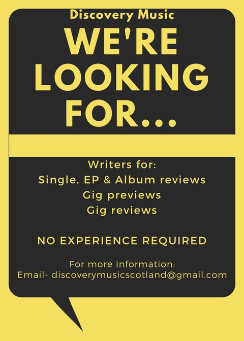 WRITERS WANTED    Fancy joining our team?  Get in touch We would love to hear from you  <br>http://pic.twitter.com/Btw85qYy8W