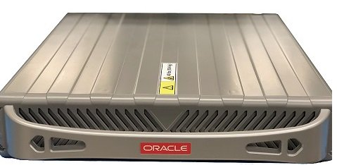 Did you know you can now use an Oracle-branded, purpose-built #storage appliance to cost-effectively and easily #migrate your data to the #cloud? Read to learn more. #DataTransfer  http:// ora.cl/oH7F8  &nbsp;  <br>http://pic.twitter.com/da5jcu569J