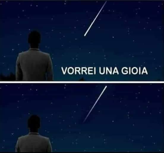 Per non dimenticare #SanLorenzo #stellecadenti  - Ukustom