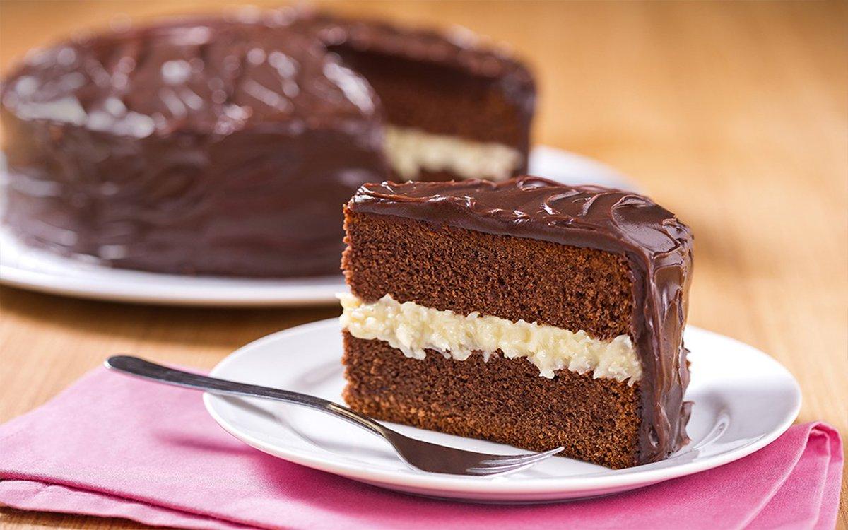 Torta al Cioccolato con Cocco ( Bolo Prestigio ) #cibobuono #dolcibrasiliani #dolcidesert #dolciricette #ricettabrasiliana #ricettebrasiliane #Torta #tortaalcioccolato #tortaalcioccolatoconcocco #tortaconcocco https://www.ricettebrasiliane.it/Ricette/torta-al-cioccolato-con-cocco-bolo-prestigio/…