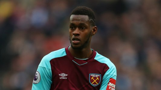Fernandes leaves West Ham for Fiorentina on loan Photo