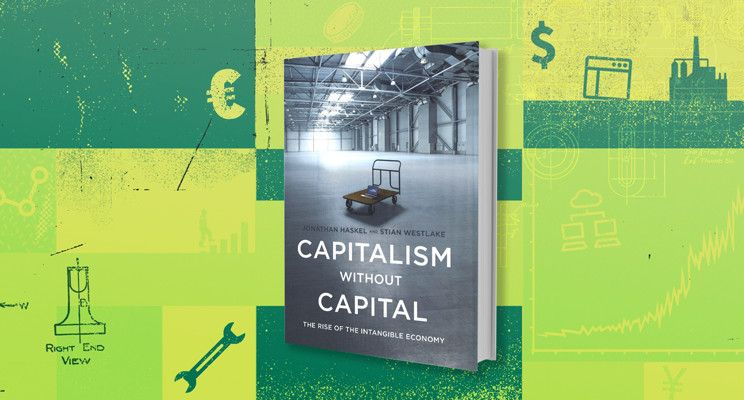 """A nice explanation of """"intangible assets"""" in the global economy. The points raised in this book review by @BillGates are relevant to governments thinking about facilitating #disruptive #urbantech to solve the most pressing problems in #cities.  https://www. linkedin.com/pulse/enough-p eople-paying-attention-global-economic-trend-bill-gates &nbsp; … <br>http://pic.twitter.com/pShcilYEO6"""