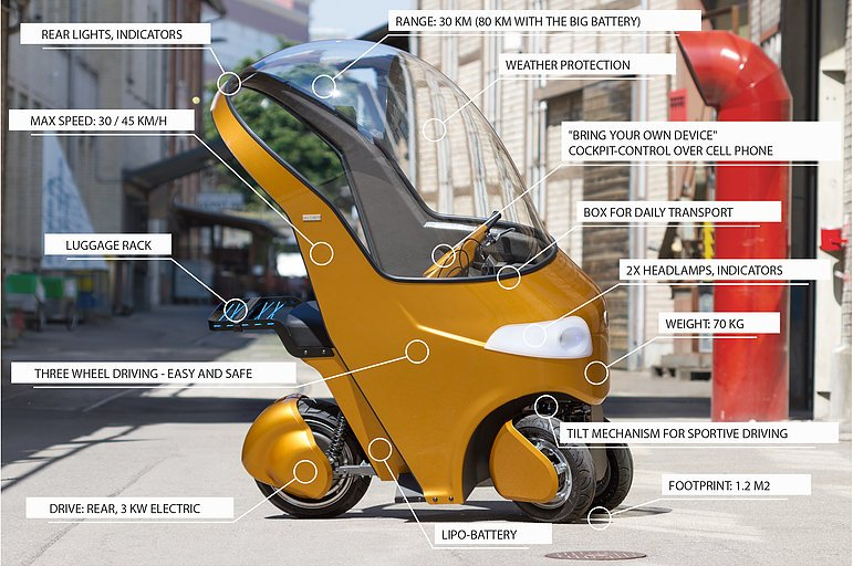 Partner Request - #LightVehicle, #Automotive manufacturers sought for an #urbanmobility, #carsharing system based on a purpose designed #electricvehicle, ***  https:// goo.gl/JP5p4b  &nbsp;   ***, #EV, #Transportation, #EENCanHelp<br>http://pic.twitter.com/MGO3zZFFu6