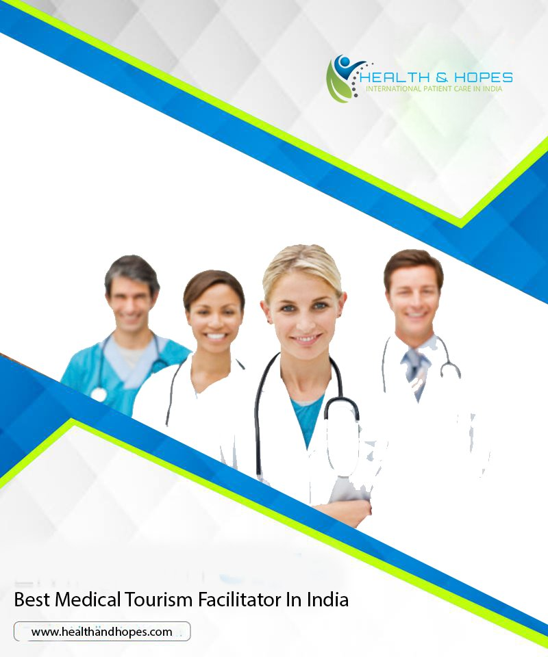 Medical Tourism Facilitator In IndiaCall us- +91 97164-31093  http:// www.healthandhopes.comE-mail: info@healthandhopes.com#cardiactreatment #diabetestreatment #kidneytransplant #spinetreatment #iraq #yemen #sudan #oman #saudi #nigeria #india #weightloss #medicalvisa #treatment  - Ukustom