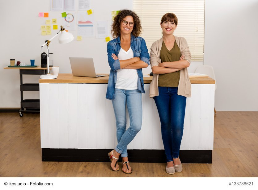 We need more successful female #entrepreneurs!   An #EUfunded project has developed a programme that aims to encourage more women across Europe to start their own businesses, creating jobs and economic growth  http:// ec.europa.eu/research/infoc entre/article_en.cfm?artid=49616&amp;pk_campaign=rtd &nbsp; …  #H2020 <br>http://pic.twitter.com/rBCssIN5xh