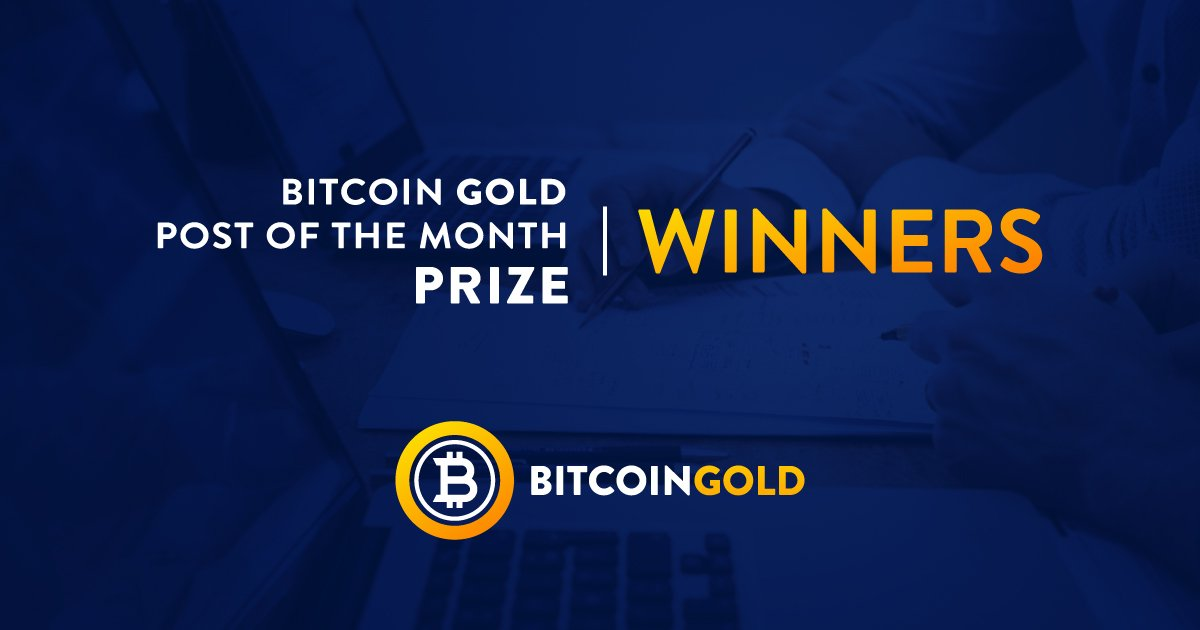 Bitcoin gold btg criptooeda 1770 preo coinpaprika go check out the winners httpste0ocixbjf3 1 cpu1vote btg bitcoingold bitcoin btc crypto cryptocurrency cryptocurrencies contest ccuart Images