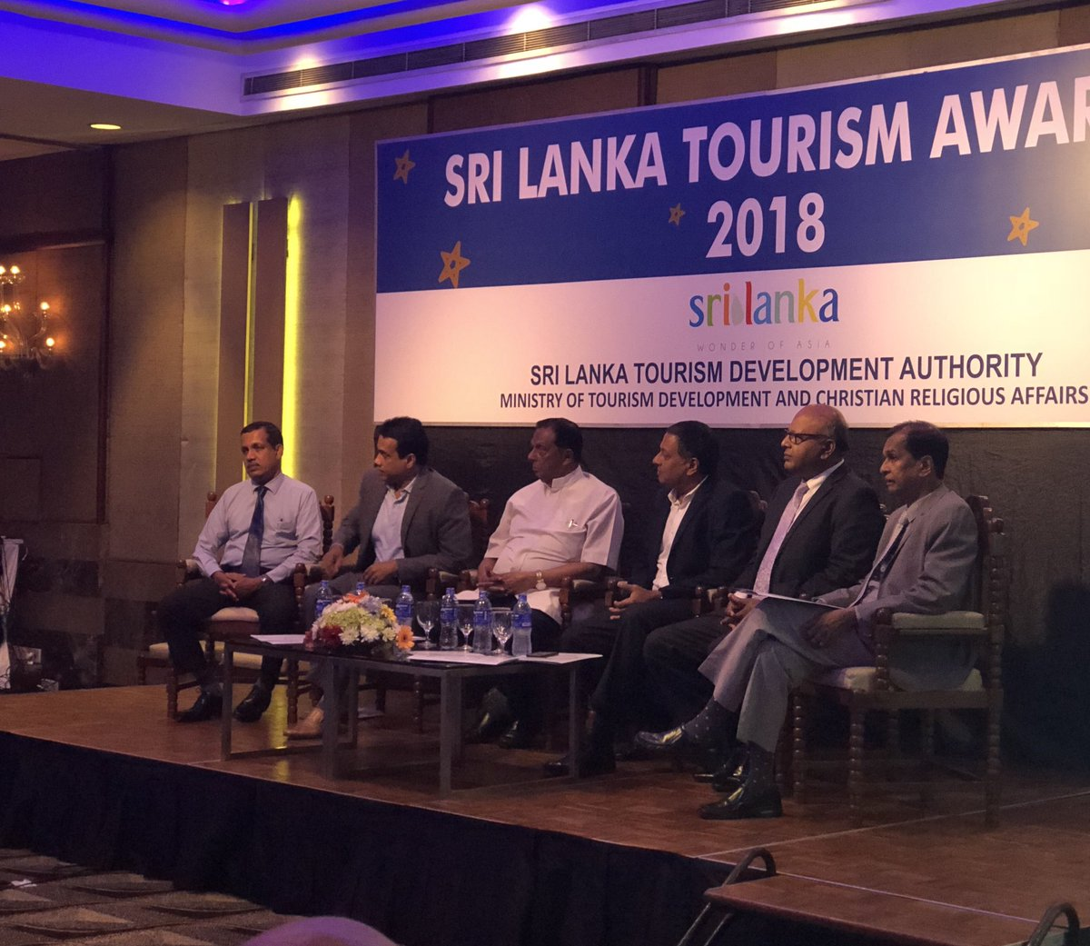 tourism and economic growth of sri lanka tourism essay Tourism can also distort a local economy, creating lots of low paid service industry jobs, sometimes at the expense of potentially more skilled and lucrative industries, such as high-tech or manufacturing.