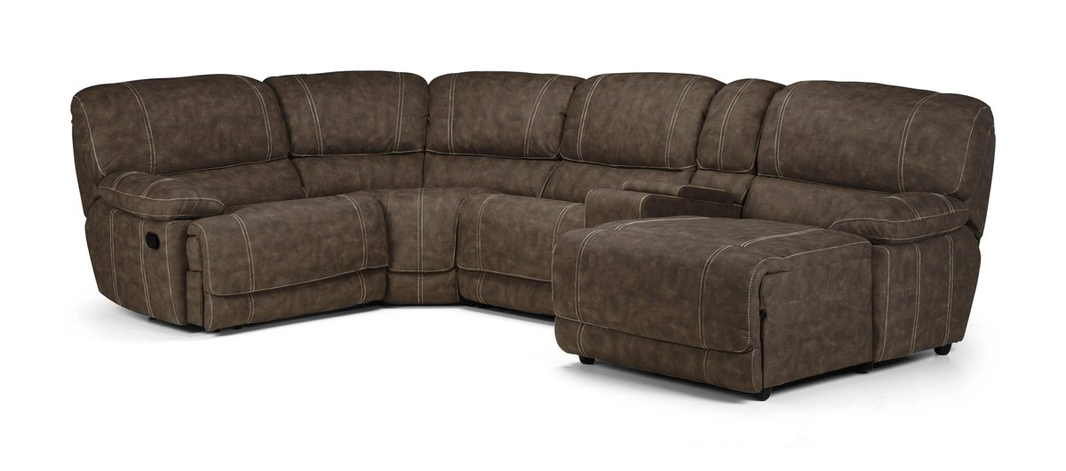 Kc Sofas On Twitter The Recliner Revolution Sectional Reclining That Are Super Comfy And Just As Stylish Https T Co Hanxixyo6l